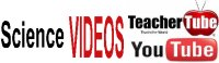 YouTube and TeacherTube Videos